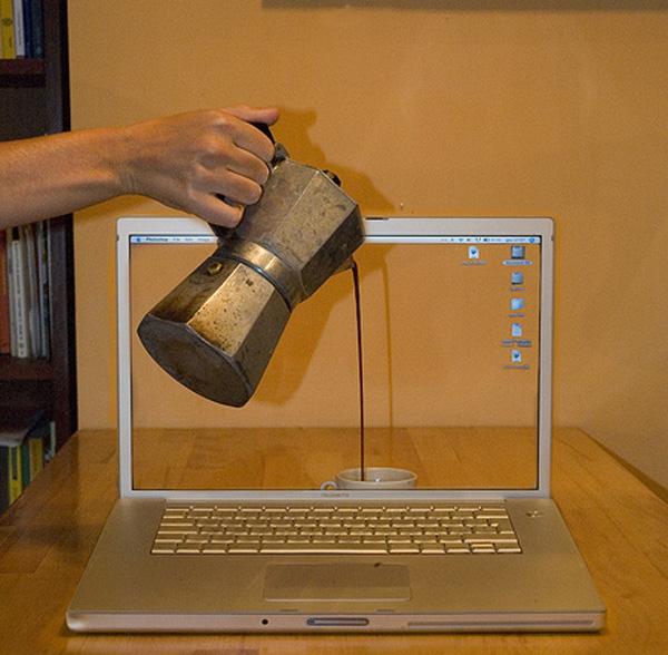 transparent-desktop-trick-25