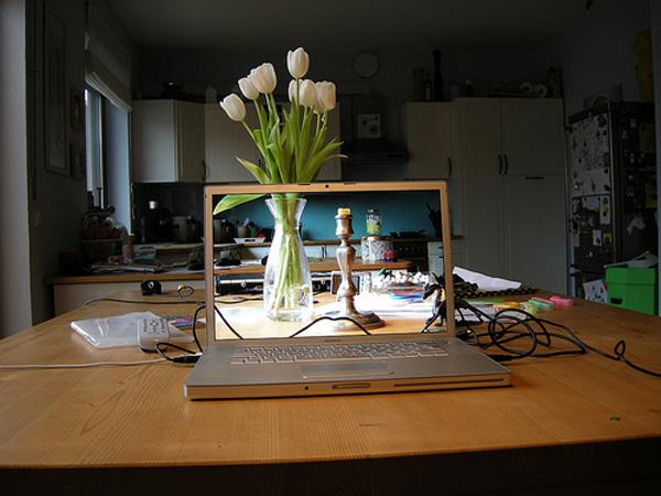 transparent-desktop-trick-30
