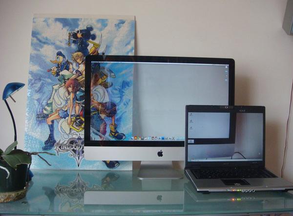 transparent-desktop-trick-7