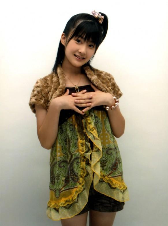 tsugunaga-momoko-3