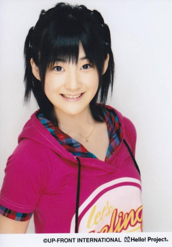 tsugunaga-momoko-7