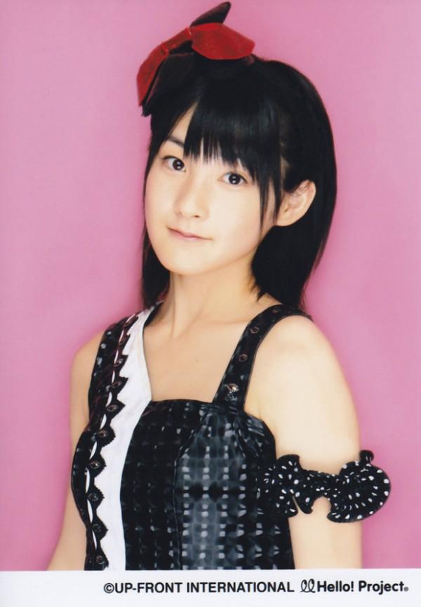 tsugunaga-momoko-8