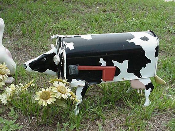ushi-mailbox-13