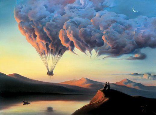 vladimir-kush-surrealism-and-illusion-1