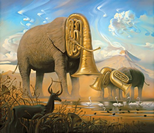 vladimir-kush-surrealism-and-illusion-3