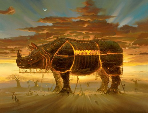 vladimir-kush-surrealism-and-illusion-4