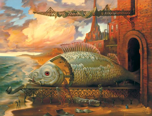 vladimir-kush-surrealism-and-illusion-5