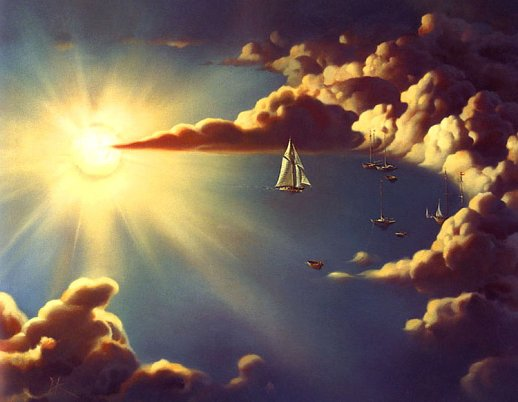 vladimir-kush-surrealism-and-illusion-6