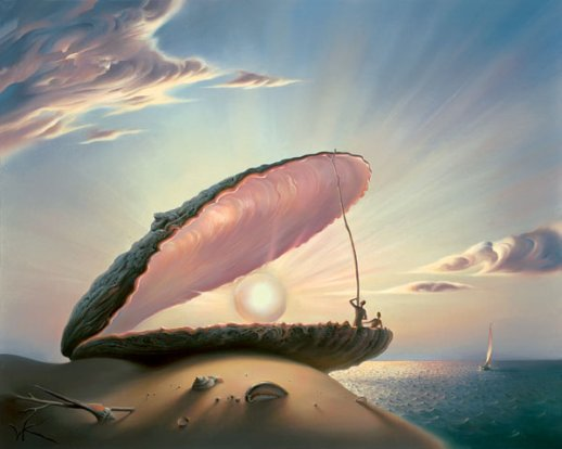 vladimir-kush-surrealism-and-illusion-7