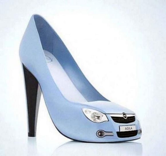 weird-and-funny-shoes-01