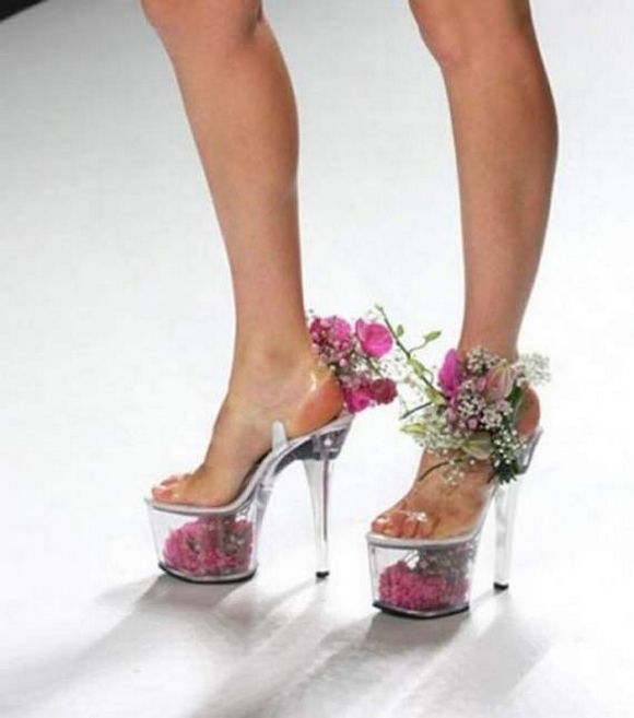 weird-and-funny-shoes-03