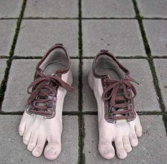 weird-and-funny-shoes-04