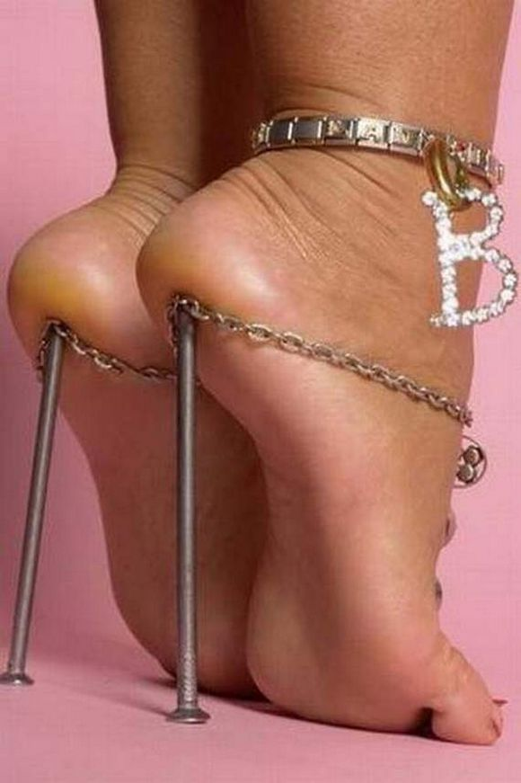weird-and-funny-shoes-08