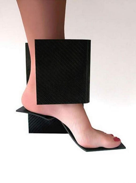 weird-and-funny-shoes-18
