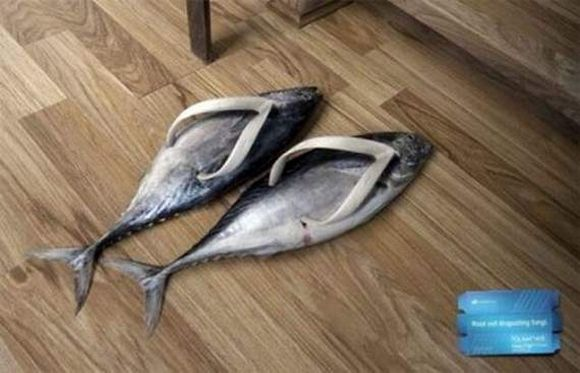 weird-and-funny-shoes-19