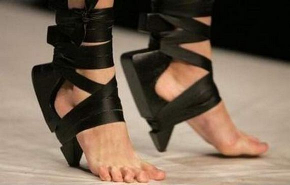 weird-and-funny-shoes-24
