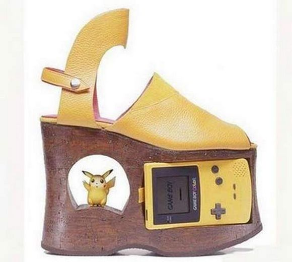 weird-and-funny-shoes-26
