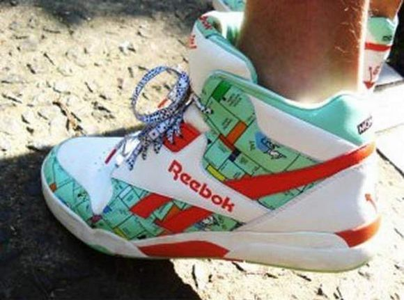 weird-and-funny-shoes-31