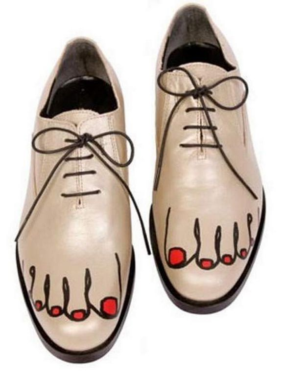 weird-and-funny-shoes-32