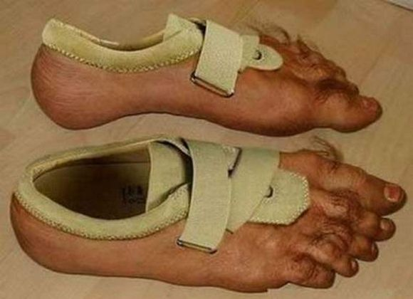 weird-and-funny-shoes-36