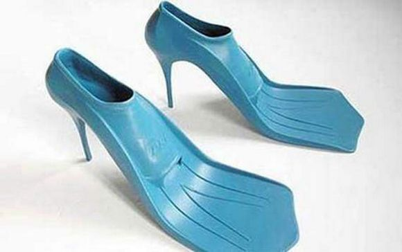 weird-and-funny-shoes-37