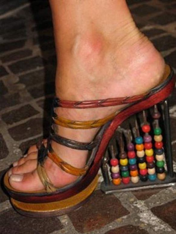 weird-and-funny-shoes-39