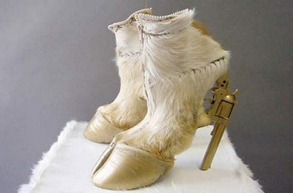 weird-and-funny-shoes-40