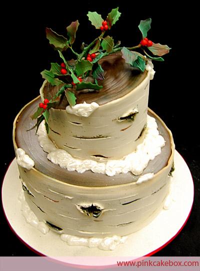 xmas-tree-cake