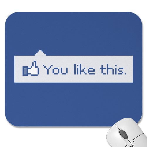 you-like-this-funny-facebook-mousepad