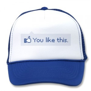 you_like_this_funny_facebook_hat-12