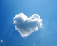 おもしろい形・奇妙な形・かわいい形など様々な雲の写真32枚