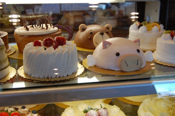 animal-cake-03