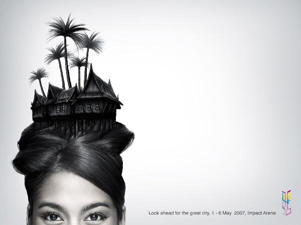 architect07-fair-thai-house-hair