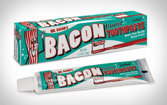 bacon-toothpaste-6