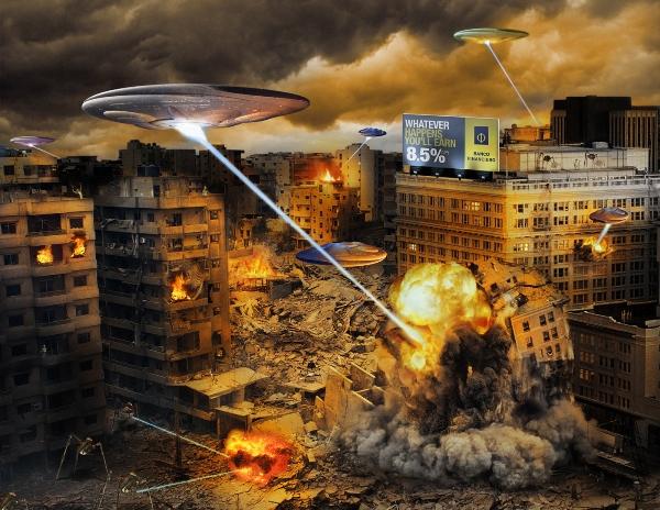 banco-financiero-space-attack
