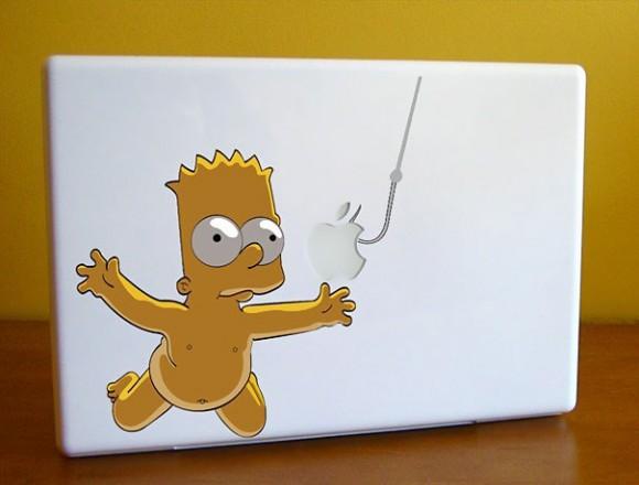 バート(Bert)