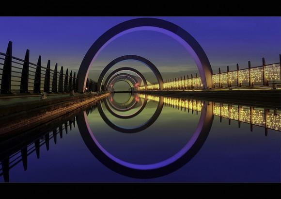 beautiful-reflective-1