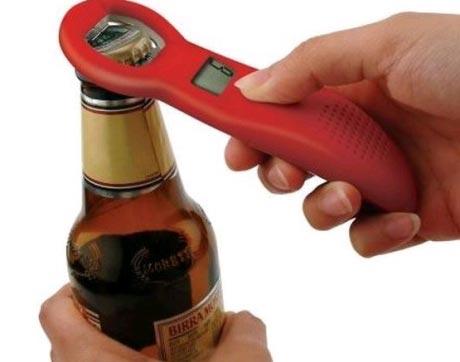 bottle-openers-12