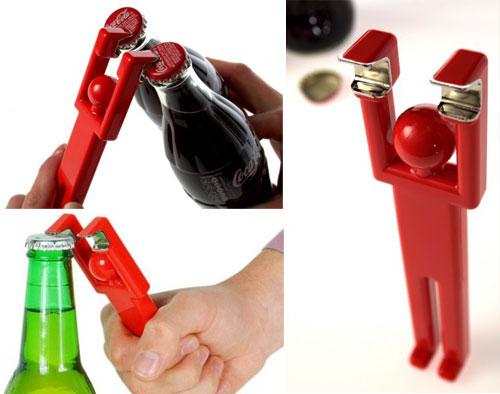 bottle-openers-19