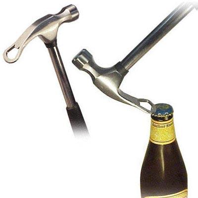 bottle-openers-8