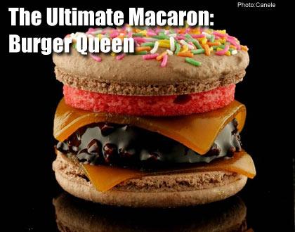 caneles-macaron-burger-12