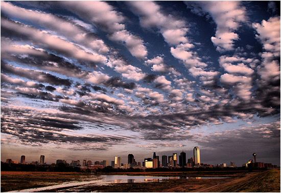 cloud-invasion