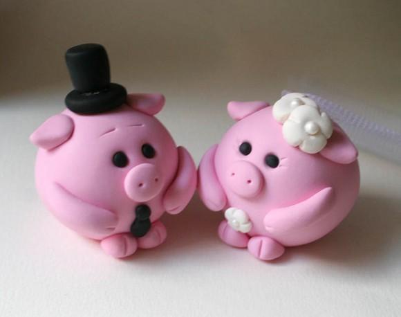 couple-pig-18