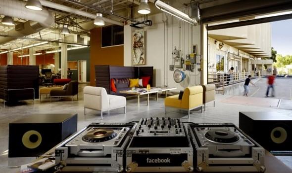 facebook-office-11
