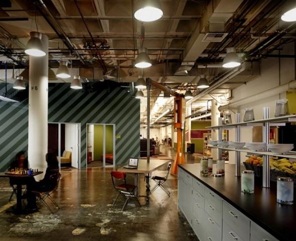 facebook-office-4