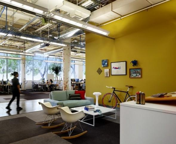 facebook-office-5