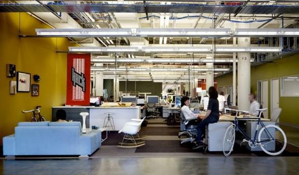 facebook-office-6