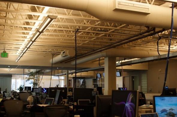facebook-office-7