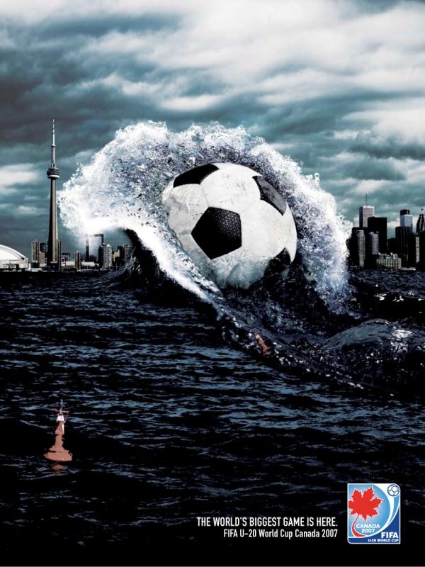 fifa-under-20-world-cup-toronto