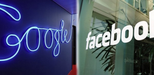 google-and-facebook-office